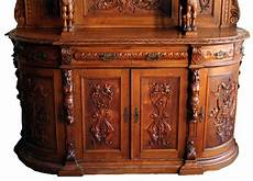 credenza for sale antique carved sideboard for sale antiques classifieds
