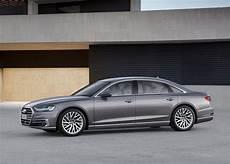 audi a8 2018 revealed with cars co za