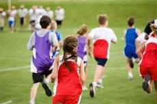la libreria dello sport la prima consulta dello sport a casoria verr 224 presentata