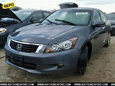 Cars With A Great Discount And Minimum Fees From The Usa