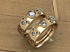 mickey mouse wedding rings mickey mouse wedding disney
