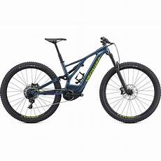 the brand new specialized turbo levo is here rutland