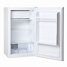 frigo table top noir location petit r 233 frig 233 rateur blanc frigo top 72l pour 41db