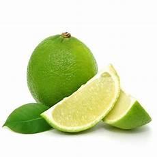 citron vert avis e liquide citron vert alfaliquid vaping post