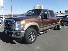how to learn about cars 2012 ford f350 windshield wipe control 2012 ford f350 super duty crew cab lariat 8 ft for sale by owner at private party cars where