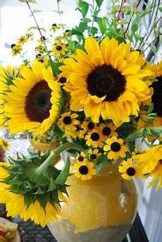 bouquet de tournesol 106 meilleures images du tableau tournesol sunflower