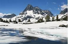 file banner peak across island pass lake snow jpg