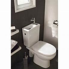 couleur wc tendance pack wc duetto 2 cooke lewis 3 6l home