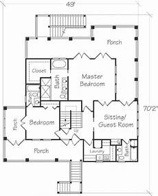 beach house plans southern living mariner s watch allison ramsey architects inc