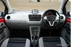 seat mii automatik seat mii se 1 0 60 ps 2012 cabin front seat driver