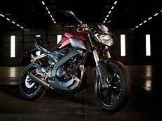 Yamaha Mt 125 - yamaha mt 125 europe gets another mt asphalt rubber