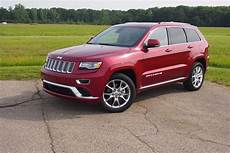 2016 jeep grand 2016 jeep grand ecodiesel review autoguide