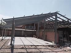 struttura capannone in ferro usata struttura per capannone in ferro zincato carpenteria