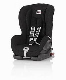 britax duo plus car seat compare