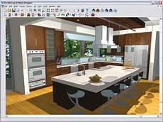Kitchen Furniture And Interior Design Software by Chief Architect Architectural Home Designer 9