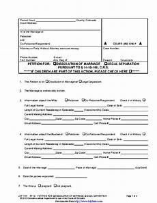 petition archives pdfsimpli