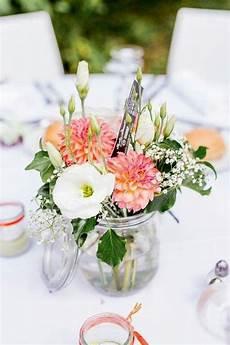 decoration pour fleur d 233 co fleurie pour mariage simple et ch 234 tre centre de