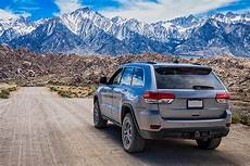 the best hybrid suvs of 2018 auto review hub
