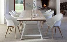 esstisch stuehle modern blue wall design esstisch modern design 10 top tipps