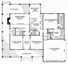 4 bedroom country house plans best of country home floor plans wrap around porch new