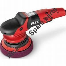 flex xfe 7 15 150 flex spare parts for polisher xfe 7 15 150