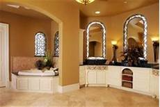 sherwin williams mannered gold sw6130 master bedroom pinterest paint ideas dining room