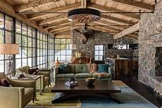 Home Decor Ideas Images by C Run A Muck Cabin By Pearson Design Homeadore