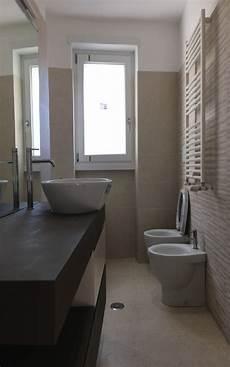costi di ristrutturazione bagno esempi di bagni ristrutturati ig39 187 regardsdefemmes