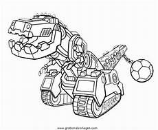 Malvorlagen Dino Quest Malvorlagen Dino Quest Kinder Zeichnen Und Ausmalen