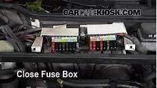 1990 buick lesabre fuse box location blown fuse check 1990 1999 buick lesabre 1999 buick lesabre custom 3 8l v6