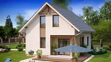 a small house a small house was built on a 72m2 plot of land at a