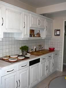Modele Armoire Cuisine Blanc Tout Sur La Cuisine Et Le