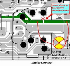 solucionado led lg 42lv3700 no enciende yoreparo apktodownload com