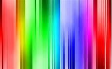 Background Warna Warni Photoshop Koleksi Gambar Hd