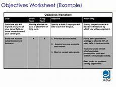 measurement worksheets printable 1560 ppt personal development powerpoint presentation free id 732921