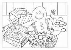 Ausmalbilder Weihnachten Cool 10 Best Ausmalbilder Weihnachten Images Coloring Pages