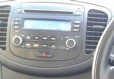 hyundai i10 radio problem mybroadband forum