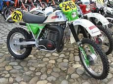 mz ge 250 mz ge 250 1985 enduro bikes made in gdr