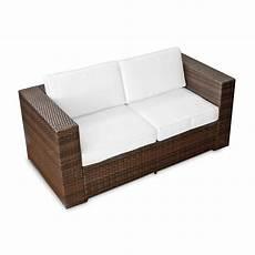 rattan lounge ausverkauf rattan lounge ausverkauf kaufen vulantri com