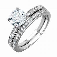 sterling silver cut wedding ring sbgr01004