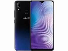Hp Vivo Terbaru Dan Harganya 2019 Gadget To Review