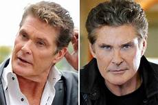 david hasselhoff 2016 plastic surgery facts page 15 of 29 and