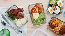 packed low carb lunches quick tasty diet doctor