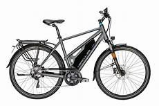 hercules e bike alassio e 45 disc eurorad