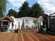 Schöne Terrassen Bilder - teja curva farbe viellja castilla bilder