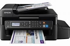 imprimante jet d encre epson ecotank et 4500 4161483 darty