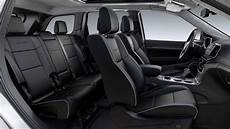 2019 jeep grand interior 2019 jeep grand interior features specs