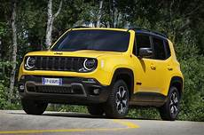 the jeep renegade 2019 india new review the comprehensive 2019 jeep renegade photo gallery