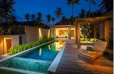 bali luxury villas on the beach cast candi beach villas beach bali villas
