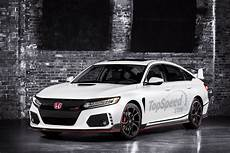 honda wagon 2020 2020 honda wagon overview review cars review cars